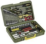 Werkzeugkoffer Proxxon