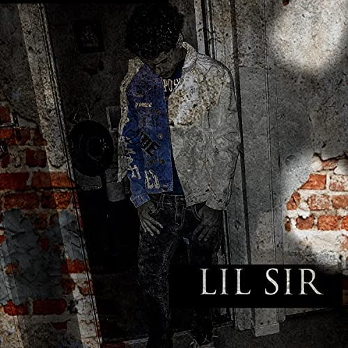 Lil Sir
