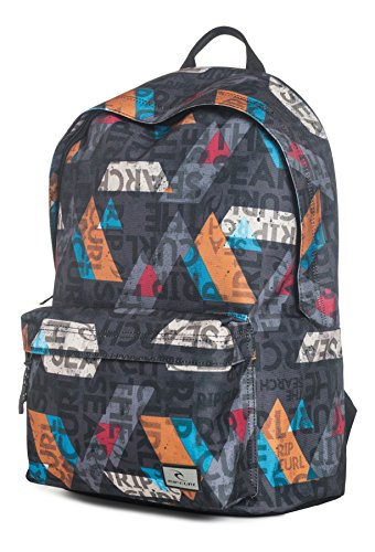 Rip Curl Geo Party Dome