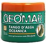Geomar Fango d'Alga Oceanica, Contro gli Inestetisimi della...