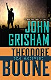 Theodore Boone: The...image