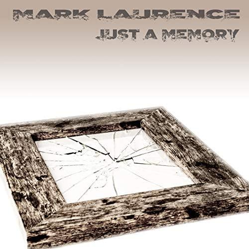 Mark Laurence