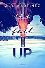 The Fall Up
