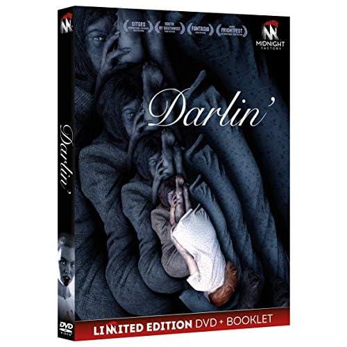 Darlin' (Edizione Limitata Dvd + Booklet) (Limited Edition) ( DVD)