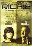 Richie (El Abismo De La Droga) [DVD]
