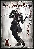 SHINKANSEN☆RX「Vamp Bamboo Burn~ヴァン!バン!バーン!~」[DVD]