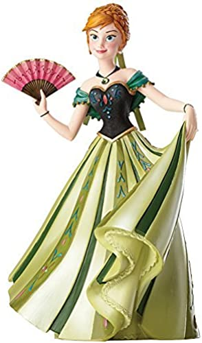 nuevo listado Disney Frozen Anna of Arendelle Couture Couture Couture de Force Figure Collectible 8-In. by Disney  elige tu favorito