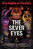 Cawthon, S: Silver Eyes (Five Nights At Freddy's: Graphic No: 1