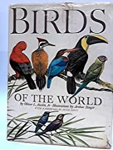 Best arthur singer birds Reviews