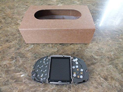 Nokia N-Gage QD Cellular Phone / Handheld Game Device