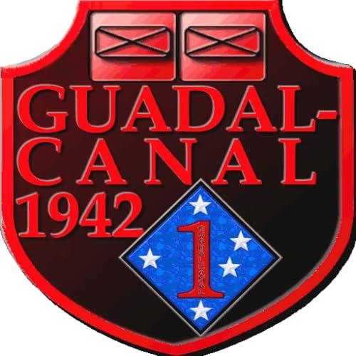 Battle of Guadalcanal (free)