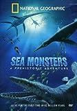 Sea Monsters: A Prehistoric Adve...