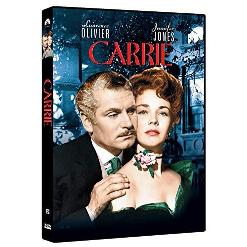 Carrie [USA] [DVD]