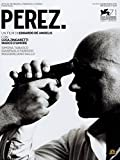 Perez. [ NON-USA FORMAT, PAL, Reg.2 Import - Italy ] by Marco D'Amore