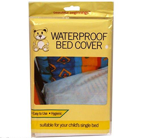 Housse de lit imperméable