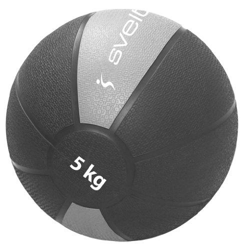 Sveltus - Balón Medicinal 5 kg