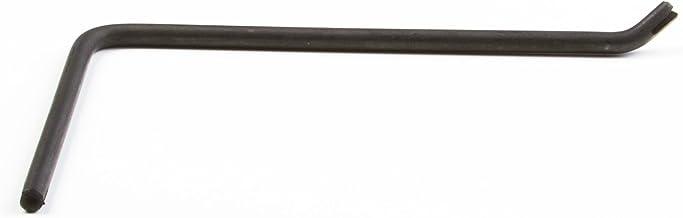 Briggs & Stratton 19480 Tang Adjusting Tool Replaces 19352, 19481, 19229