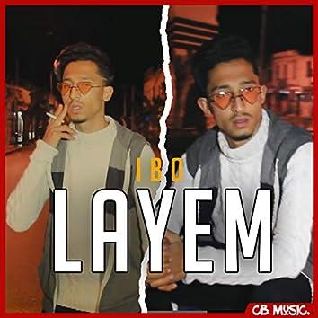 Layem