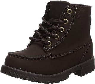حذاء كومبات للفتيات من ذا كيدز بليس