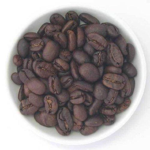 【自家焙煎コーヒー豆】注文後焙煎 マンデリン リントン ニフタ 200g (浅煎り、粗挽き)