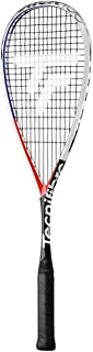 Tecnifibre Carboflex Airshaft Squash Racquet (130)