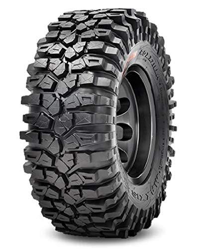 Maxxis Mixta Neumáticos 25X 8–12