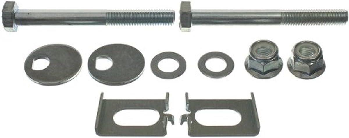 Rare Parts Same day shipping RP18954 Kit Cam Nashville-Davidson Mall Bolt