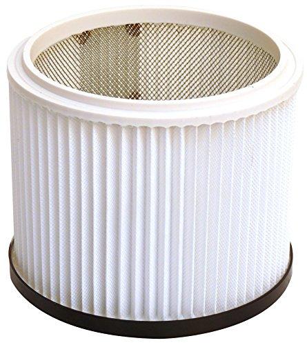 Fartools 101813 - Filtro de cartucho para aspiradoras 101022/101032/101027