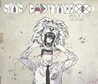 Bad Time Zoo