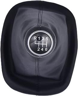 C4L C6 207 407 Guscio protettivo in pelle per chiave telecomando automobile C5 Luxury Black Xsara C2 2-button Maxiou 308 307 per PEUGEOT 206 C3 408 C4 Citroen Picasso