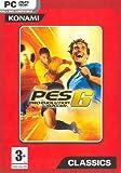 Pro Evolution Soccer 6 [Importación Italiana]