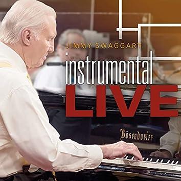 Instrumental Live