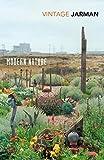 Modern Nature (The Journals of Derek Jarman)