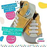 Immagine 1 scarpine neonato scarpe bambino primi