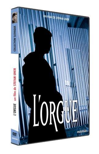 LOrgue
