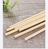 Sticks - Best Reviews Guide