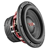 DS18 EXL-10.2D 10-Inch...