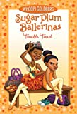 Terrible Terrel (Sugar Plum Ballerinas, Band 4)