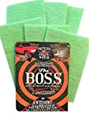 Boss Bug Removers - Best Reviews Guide