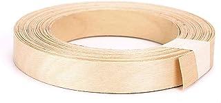 Pre-glued Wood Veneer Edging Strip