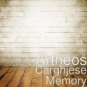 Carghjese Memory