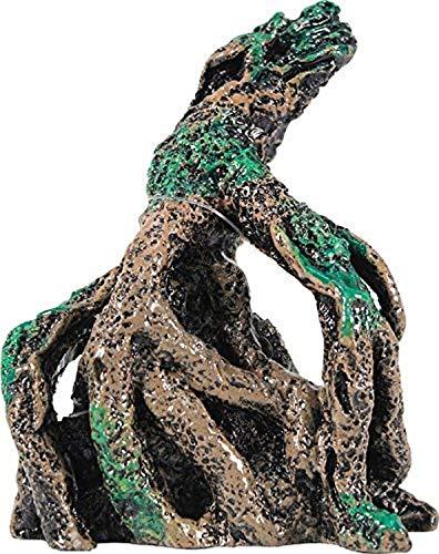 GloFish 29037 Mangrove Ornament, Small