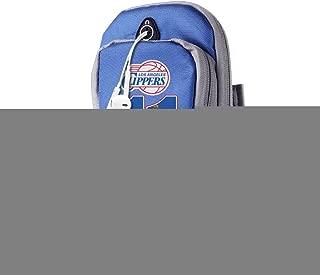 AWADER Outdoor Arm Bag Jamal Crawford Clippers RoyalBlue