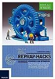 RepRap Hacks: 3D-Drucker versteh...