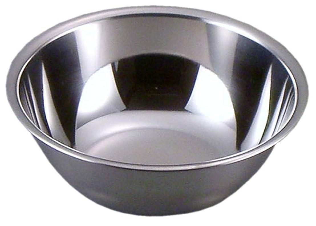 前述のデータベースまぶしさTKG18-8ボール 24cm [ 外径:261 x 深さ:95mm 容量:3.2L ] [ 料理道具 ] | 飲食店 ホテル レストラン 和食 洋食 中華 キッチン 業務用