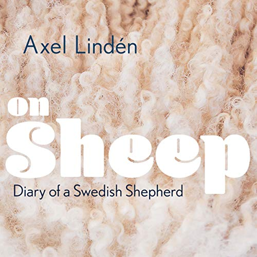 On Sheep cover art