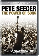 power pete music