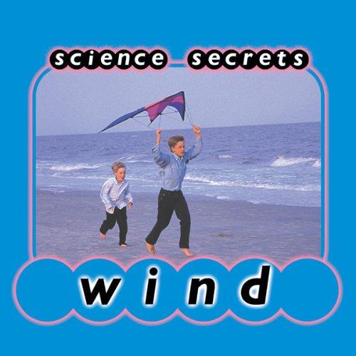 Science Secrets audiobook cover art