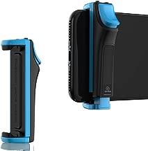LIMA Bluetooth Controller PUBG Mobile Fire/Aim Button Game Trigger Joystick for 4-6.8