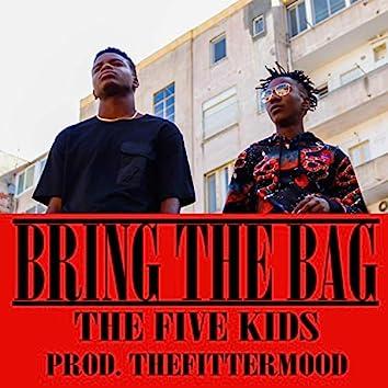 Bring the Bag
